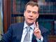 Medvedev26