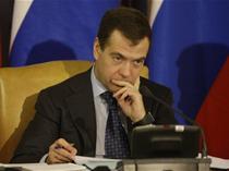 Medvedev39