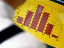 Страховой брокер рейтинг