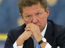 """Когда стартанет Газпром? Коммерческие поставки по второй нитке """"Северного потока"""" начнутся в октябре"""