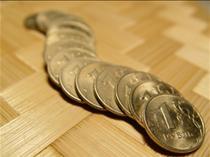 Курс евро на 03.12 2012
