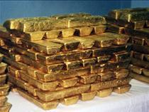 Золото02