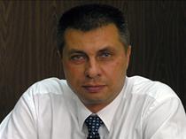 Kashevarov01