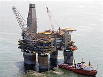 OilPlatform04