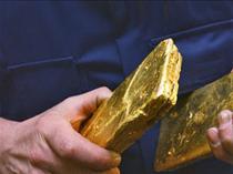 Золото07