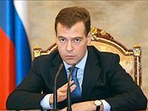 Medvedev23