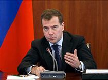 Medvedev30
