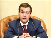 Medvedev12