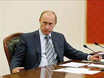 Putin29