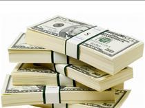 Money47