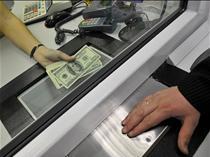 Доллары валюта