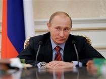 Putin73