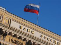 CB-Russia05
