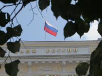 CB-Russia04