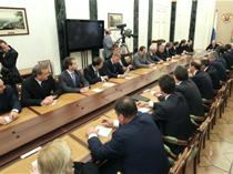 Заседание Правительства01