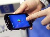 Smartphone02