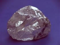 Алмаз 1
