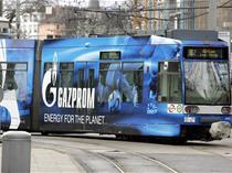 Gazprom05