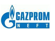 gazprom neft01