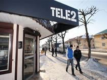 tele2_04