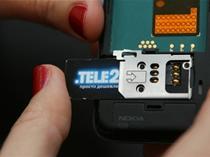 tele2_03