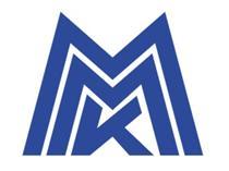 mmk01