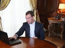 medvedev_laptop